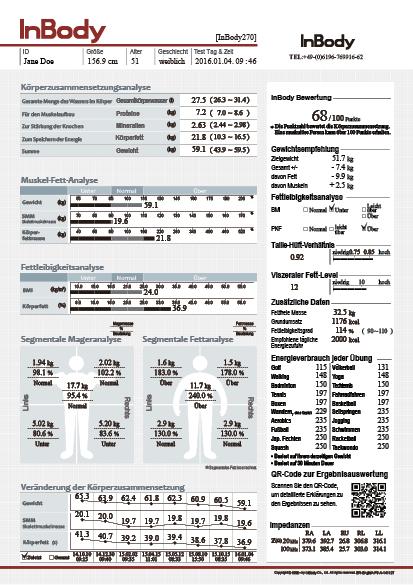 result-sheet